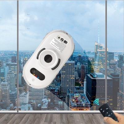 유리창 통유리 청소기 창문 로봇청소기 창문닦이