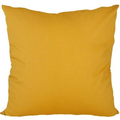 basic mustard(커버만)