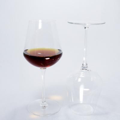 소믈리에 부르고뉴 버건디 와인 글라스 2P