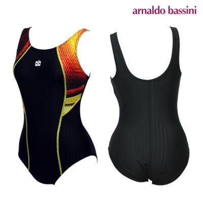 아날도바시니 여성 수영복 AGSU1218