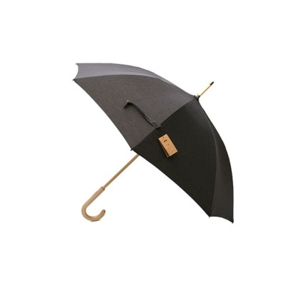 파라체이스 포플러우드 그립 장우산 1106
