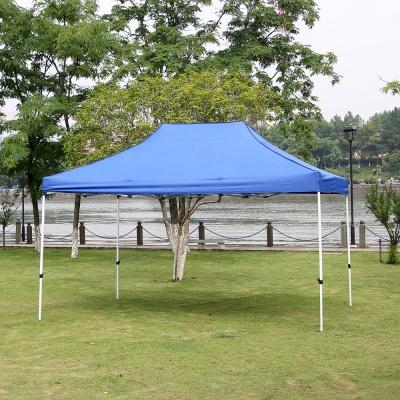 행사용 접이식 캐노피 천막(300x400cm)