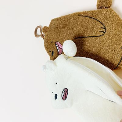 [위베어베어스] 곰곰필통3