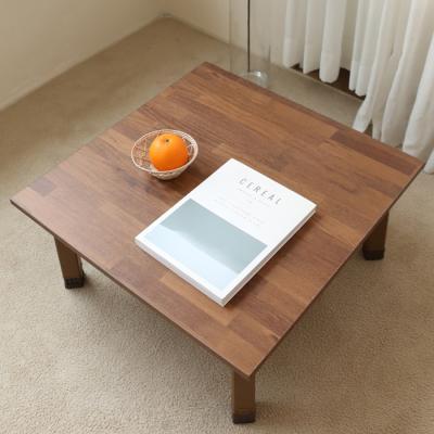 원룸가구 멀바우 테이블 600x600