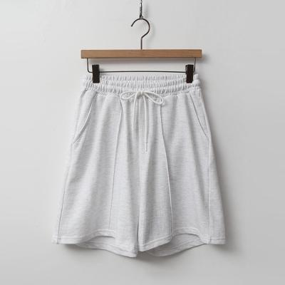 Good Sweatshorts