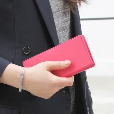 Classique S. wallet