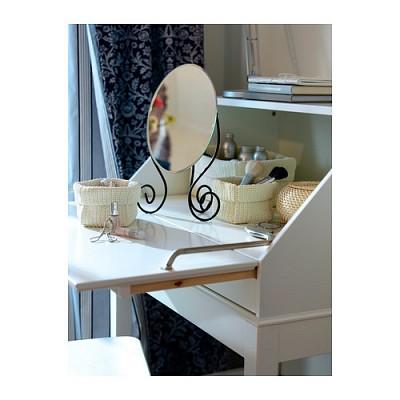 MYKEN table mirror / 뮈켄 탁상용 거울 701.925.24