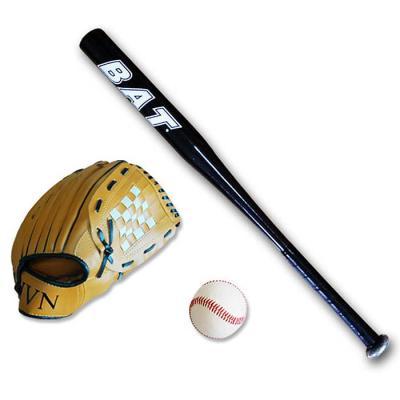 야구세트 성인세트 B 배트색상랜덤 CH1394237
