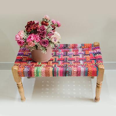 벤치 의자