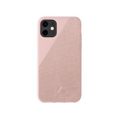 네이티브유니온 아이폰 11_CCAV-ROS-NP19M