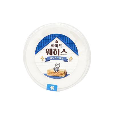 타베몽 국산 수제 슬라임웨하스C161702