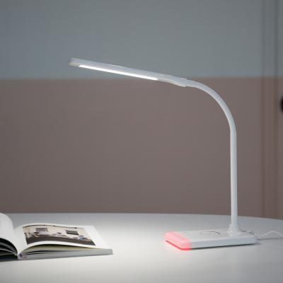 프리즘 LED 스탠드 PL-2400WH