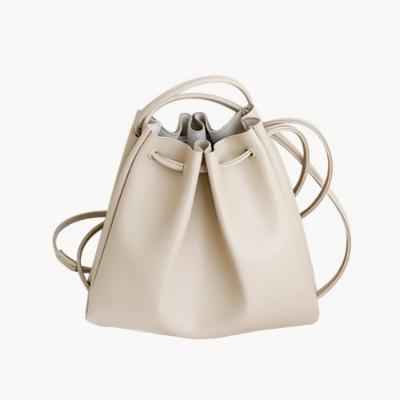 여성 숄더백 크로스백 버킷백 토트백 가방 CY291