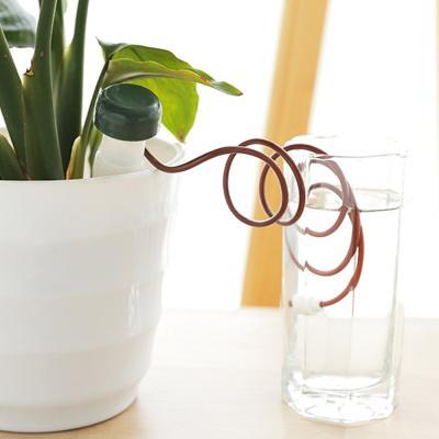 자동 화분 급수 물주입기 물주기 물조리개