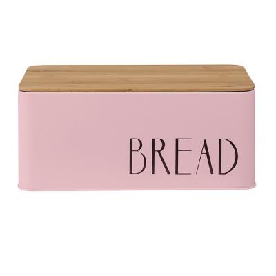 [Blooming]Bread Bin Bread Powder빵통97501432
