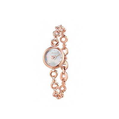 러브 스프링 시계 로즈골드 W229MWPW