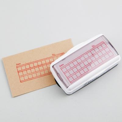 [기성]스탬프 다이어리