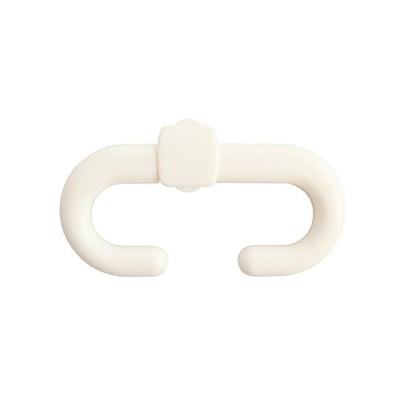도어락(손잡이) 안전용품 어린이안전 유아안전 9855