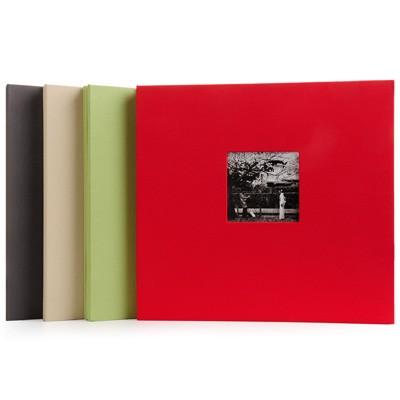 OXK 10스크랩북