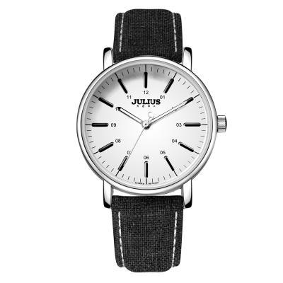 [쥴리어스] JULIUS 여성가죽 시계 JA-910