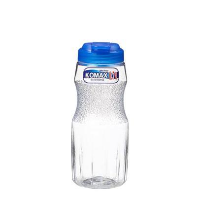 코멕스 물병 BPA프리 0.7L