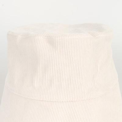 [디꾸보]캐쥬얼 숏 벙거지 모자 AC480A