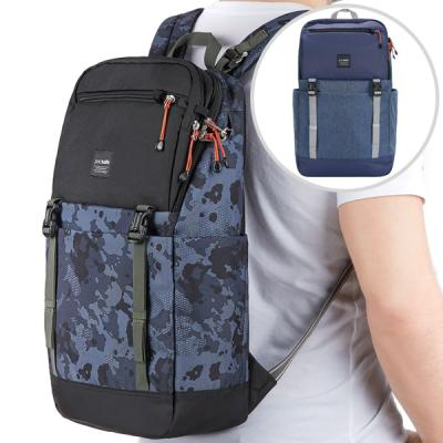 팩세이프 여행용백팩 21리터 Slingsafe LX500 도난방지백팩