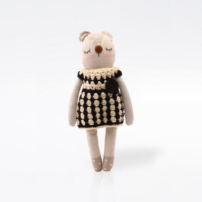 감성인형 곰 26003