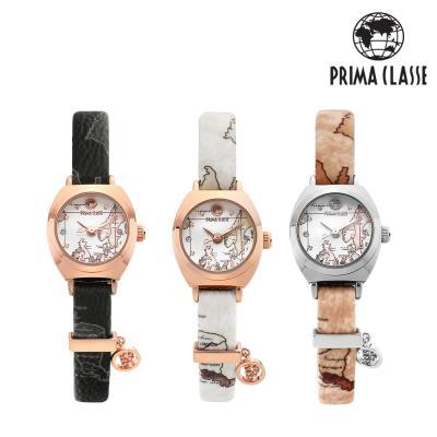 [프리마클라쎄] 여성 손목시계 PCL19013L