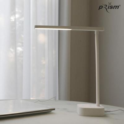프리즘 LED스탠드 PL-220BW