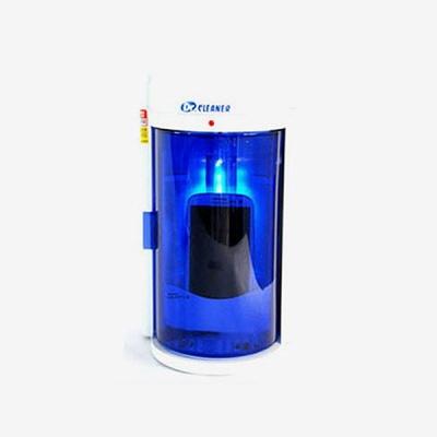 닥터크리너 UV자외선 휴대폰 살균기 SK-100