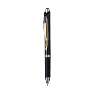 [펜탈] 에너겔퍼머넌트0.5(BLP75-A)흑색 [개/1] 299280