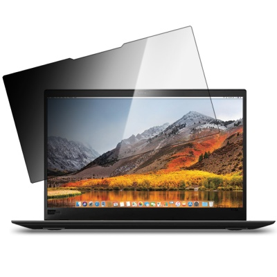 3M TPF 12.5W9 노트북 블루라이트차단 시선차단 필름