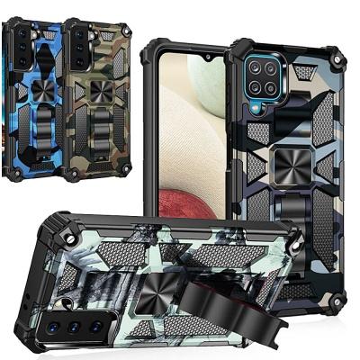 아이폰 x xs max xr 자석 스탠드 매트 터프 풀커버