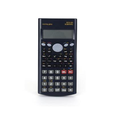 16000 ECS-101 슬림공학용계산기
