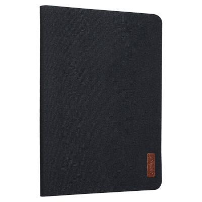 T064 아이패드6 9.7 심플 레더 슬림 태블릿 케이스