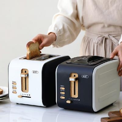 플랜잇 와이드 팝업 토스터기 PTM-400