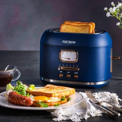 [폴바롤] 오딘 전기 토스터기 DK-90 색상 택1