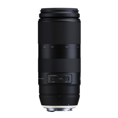 탐론 100-400mm F/4.5-6.3 Di VC USD A035 캐논용