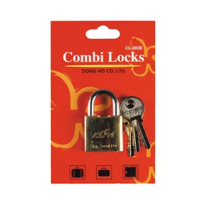 CL-202B 키열쇠 (개)95006