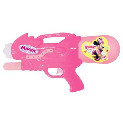 미니마우스 물총