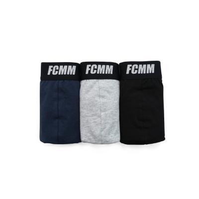 FCMM 사각팬티 스판사각팬티 남성팬티 드로즈