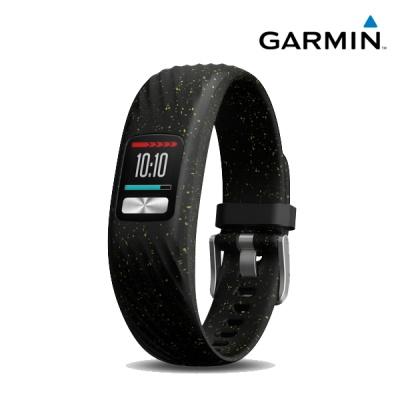 가민 비보핏4 피티니스 GARMIN VIVOFIT4