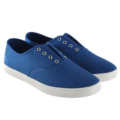 [EMERICA] REYNOLDS CHILLER FUSION (Blue)
