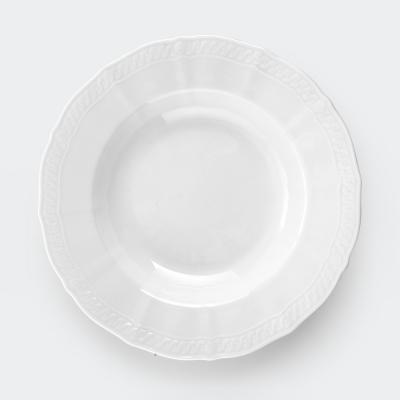 쉐브랑 접시 21cm 1p