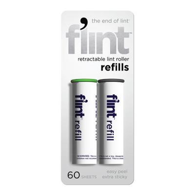 ☆meet filnt-플린트 테이프클리너-리필 색상랜덤