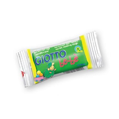 지오토 베베-Bebe소시지점토(낱개)-50g