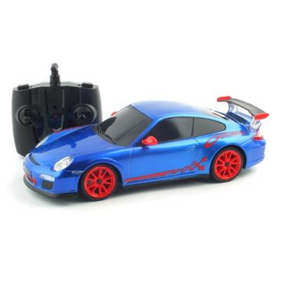 Porsche 911 GT3 (XQ836625BL) RC