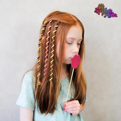 디자인선택_아동 머리띠/헤어핀/헤어밴드_