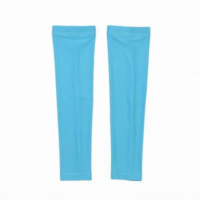 세이퍼 자외선차단 쿨토시(블루) (M)